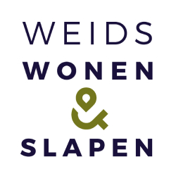 LABEL51 hanglamp Iron
