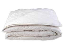 Savanne Luxor 100% Pure Cotton all year dekbed