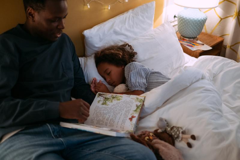 verhaaltje-voorlezen-kind