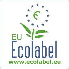 Eco label keurmerk